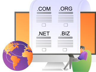 webhosting in pakistan