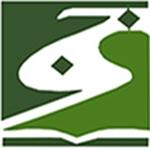 fjwu tender web hosting in pakistan