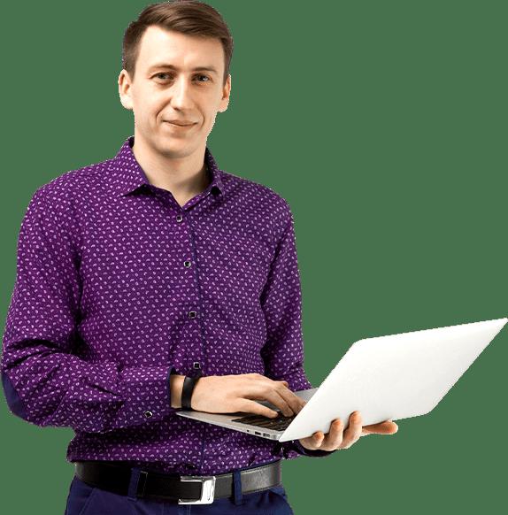 prowebhosting guy