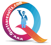 prowebhosting client